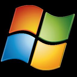 Windows File Server
