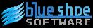 Blue Shoe Software