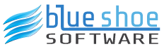 Blue Shoe Software