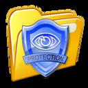 Directory Defender