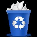 Ultimate Recycle Bin