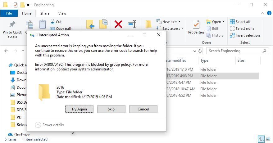 DirectoryDefender_MoveError-1